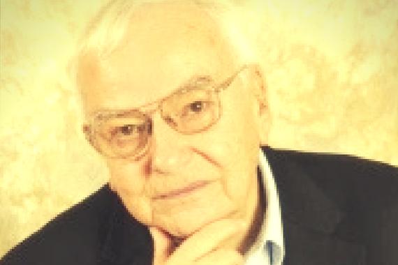 Carl Helvie