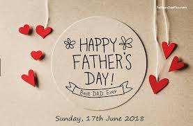 fathersdaypics.com