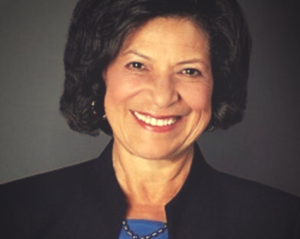 Dr. Marilyn Singleton, JD