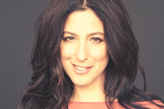 Amira Alvarez